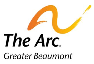 ARC Beaumont Selected as First Pilot Site